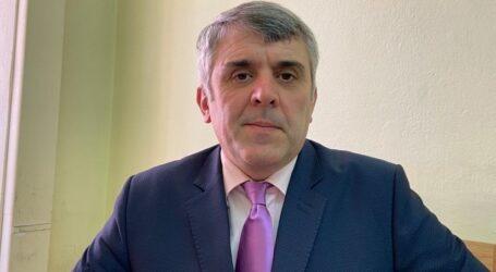 """INTERVIU cu Laurențiu Ghiuruțan, președintele Sindicatului """"Cartel Alfa"""" Sălaj"""