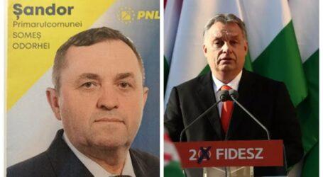 Guvernul Ungariei sprijină financiar agricultura dintr-o comună din Sălaj cu populație 100% românească