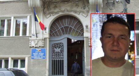 OFICIAL! PNL-istul Romeo Sabou, candidatul PSD la Primăria Șimleu Silvaniei
