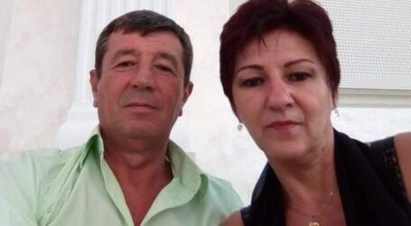 Soartă CRUDĂ! Familia unui fost voleibalist din Zalău are nevoie de ajutorul nostru pentru a câștiga lupta cu o boală nemiloasă