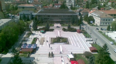 Județul Sălaj, locul 29 în Top Forbes – cele mai bune zone pentru afaceri în 2021