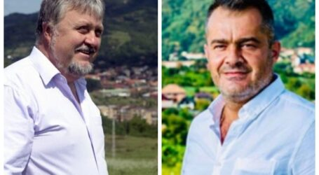 Scandal în USR Șimleu Silvaniei: fostul PNL-ist Mihai Oprea contestă alegerile interne din partid