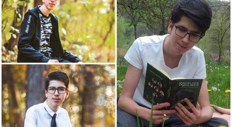 Spectaculoasa poveste de viață a tânărului din Sălaj care a învins sărăcia prin educație și multă muncă