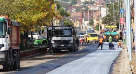 ATENȚIE: restricții de circulație în Zalău