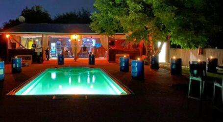Încep petrecerile în aer liber în Zalău! Season Pool se deschide oficial mâine