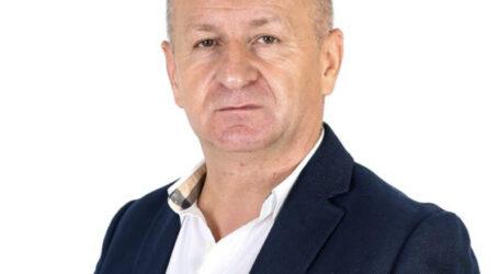 Dumitru Blaga își anunță demisia din PNL și politică dacă Lazăr nu câștigă