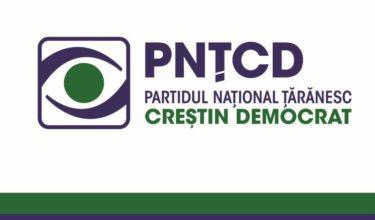 Mesajul PNȚCD Sălaj cu ocazia zilei de 1 Iunie