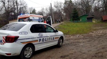 Un mecanic auto din Ileanda s-a sinucis din dragoste, după ce a fost părăsit de iubită