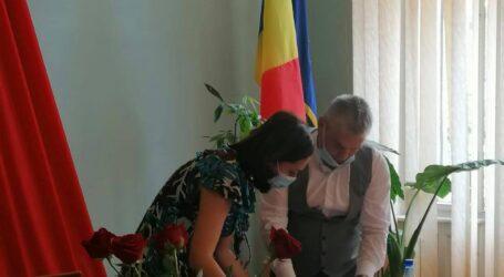 Avocatul Călin Tulbure și-a depus candidatura la funcția de primar al orașului Șimleu Silvaniei
