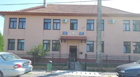 Primăria Năpradea a investit masiv în infrastructura rutieră