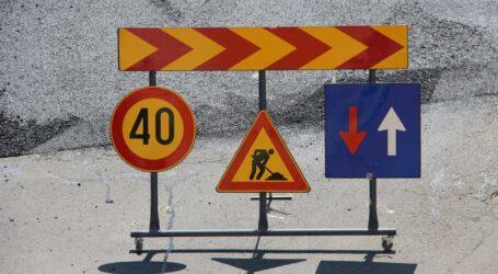 Restricții de circulație în perioada 10-14 iulie în Zalău