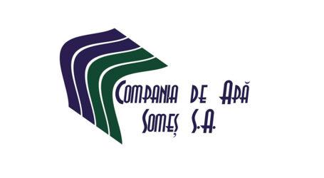 Pe 20 iulie, Compania de Apă Someș sărbătorește Ziua Apei