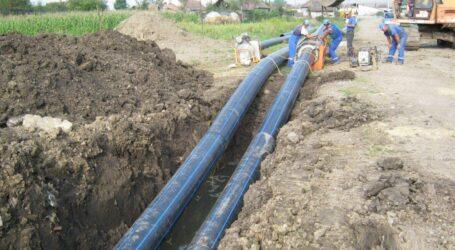 Un cartier din Zalău rămâne astăzi fără apă din cauza unor avarii