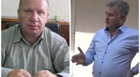 """Ionel Ciunt îi ajută pe zălăuani să primească DESPĂGUBIRI de la Compania de Apă: """"e vorba de dezinteres și nepricepere"""""""