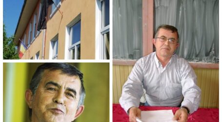 A murit unul dintre cei mai apreciați învățători din Sălaj