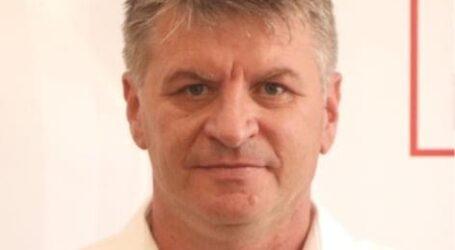 Secretarul PSD Sălaj este supărat pe Consiliul Județean din cauza întârzierilor la reabilitarea unui drum județean