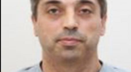 Poliția este în ALERTĂ! Un bărbat din Cehu Silvaniei a dispărut de acasă de trei zile