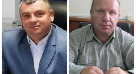 Călin Forț explică relația dintre Primăria Zalău și Compania de Apă Someș