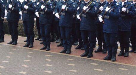 Jandarmeria Sălaj face recrutări pentru angajare