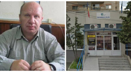 Compania de Apă a SCUMPIT luna aceasta prețul serviciului de apă și canalizare în întreg județul Sălaj