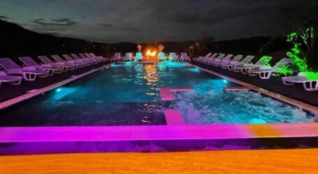 Top 6 piscine fabuloase din Sălaj unde să te relaxezi în ultimele zile din vacanță, chiar la tine acasă