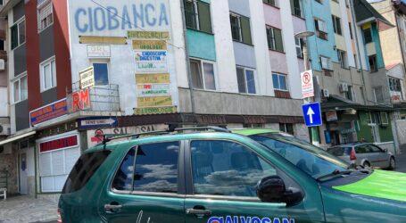 Spectaculoasa poveste de viață a doctorului Petru Ciobanca, fondatorul Policlinicii Salvosan