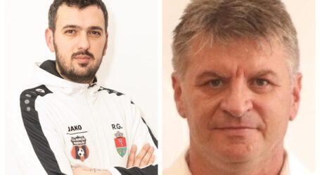 Certurile din PSD Sălaj nu se mai opresc. Răfuială între social-democrații numiți de Ciunt în conducerea SCM Zalău – Robert Goie, mesaj DUR pentru Alin Demle