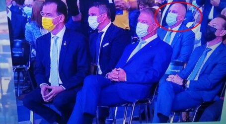 Cum a reușit sălăjeanul Liviu Balint să schimbe votul a peste 50% din delegații PNL Dâmbovița în favoarea lui Cîțu