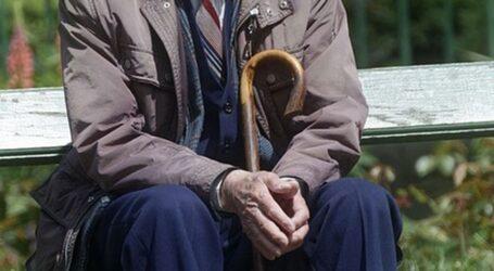 GEST NOBIL! Un sălăjean și-a pierdut pensia pe o stradă din Zalău, dar banii au fost recuperați de un bărbat cu spirit civic