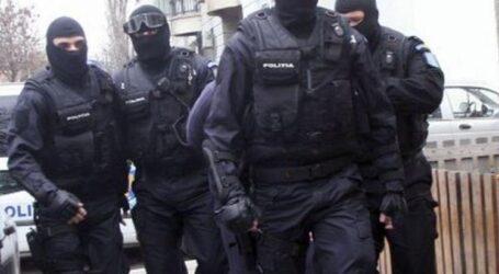 Poliția a suplimentat efectivele de agenți în comunele Buciumi și Românași, după ce sătenii s-au plâns de atacurile hoților