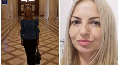 JOS PĂLĂRIA! Avocata Iulia Costina, un exemplu de bune practici în societate și un ambasador al faptelor bune