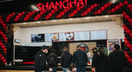 În doar 2 zile, peste 1.600 de persoane au degustat mâncare chinezească de la noul fast-food din Zalău